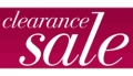 Things Remembered: Summer Sale:  Up To 75% Off Clearance Sale