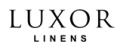 Click to Open Luxor Linens Store
