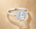 REEDS Jewelers: Forevermark
