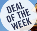 Apple Vacations: 40% Off Top Deals Of The Week