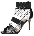Shop The Shoe Box: VC Champagne Drape Dress For $32.49