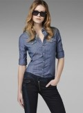 G-Star RAW: Women Shirts From Just £70