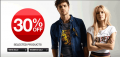 Superdry: 30% Off On Superdry