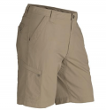 Masseys Professional Outfitters: 30% Off 30% On The Marmot Cruz Shorts