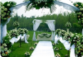 Dresswe: 70% Off Wedding Ceremony