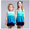 AlexandAlexa: Up To 50% Off Girls' Dresses