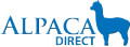 Click to Open Alpaca Direct Store