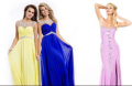 Storedress.com: 80% Off Prom Dresses 2014 + Free Shipping