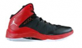 Anaconda Sports: 45% Off Basketball Shoes