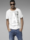 G-Star RAW: Raw Jersey For Men From Just £30