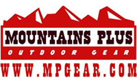 Click to Open Mountains Plus Store