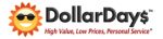 DollarDays Coupon Codes