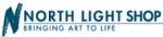 Click to Open North Light Shop Store