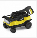Tool Barn: Karcher 1.418-050.0 Just $199.99