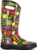 Bogs Footwear: 26% Off Women's Rainboot