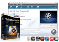 Leawo: $60 OFF Leawo Video Converter Ultimate