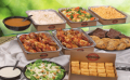 BostonMarket: Get A $3 Off Coupon Within 24 Hours