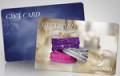 Swarovski: Purchase Swarovski Gift Cards