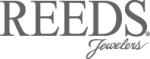 Click to Open REEDS Jewelers Store