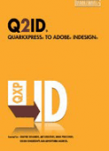 Markzware: 15% Off Q2ID For InDesign CS4 Mac