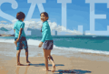 Lands End: Up To 65% Off Kid's Style