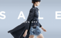 G-Star RAW: 40% Off Women's Sale