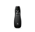 Logitech: Logitech Wireless Presenter R400 $49.99 + Free Shipping