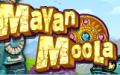 Moobile Games: Mayan Moola