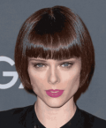 TheHairStyler: See Bob Hairstyles