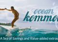 Apple Vacations: Enjoy Hawaii Family Vacations