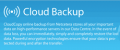 Netcetera: Cloud Back Up As Little As £6.90 /Pm