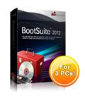 Spotmau: 50% Off BootSuite