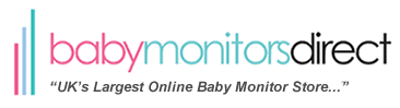 Click to Open Baby Monitors Direct Store