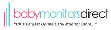 Baby Monitors Direct Coupon Codes