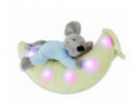Monitor My Baby: Sleep Products Under £22