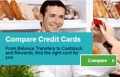 Soswitch: Compare Credit Cards For Free