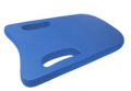 YogaAccessories: Buy 1 Get 1 Free – Trainer Swim/Kick Board