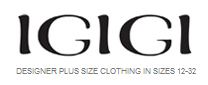 Click to Open IGIGI Store