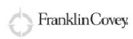 Click to Open Franklin Covey Store