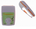 Monitor My Baby: £11 Off Respisense Ditto Baby Breathing Effort Monitor