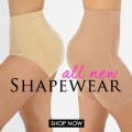 ModaXpress: Shop For Shapewear