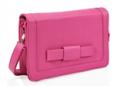 CatwalkGlamour: Save 50% On Handbags