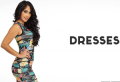 ModaXpress: Shop Cute Dresses From $9.99