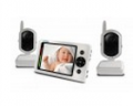 Monitor My Baby: 35% Off Video Baby Monitors Digital
