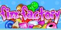 Moobile Games: Fizz Factory