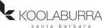 Click to Open Koolaburra Store