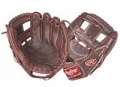 Baseball Plus Store: Free Shipping + PRM1125 Rawlings Primo 11.25 Middle Infield Baseball Glove
