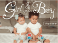 BabyLeggings: See Girl And Boy's Style