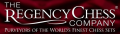 Click to Open The Regency Chess Store
