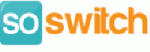 Click to Open Soswitch Store